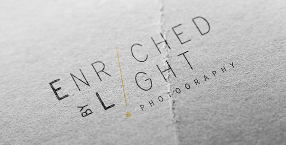 Enriched by Light