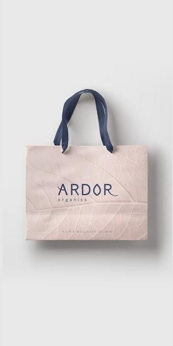 Ardor Organics