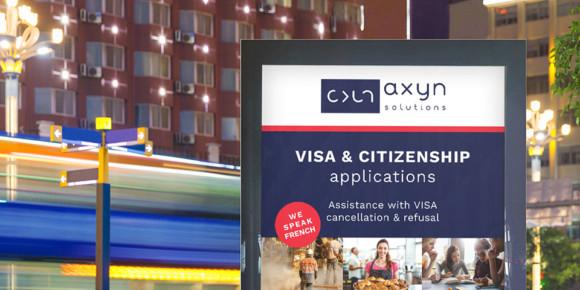 AXYN Solutions