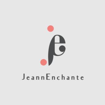 JeannEnchante