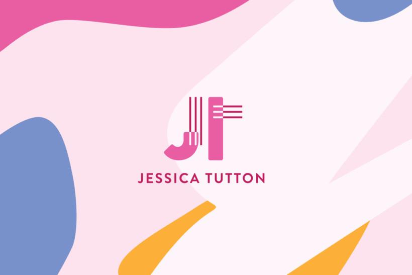 Jessica Tutton