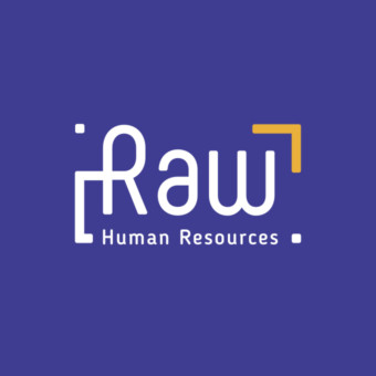 RAW Human Resources