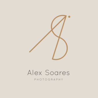 Alex Soares Photography