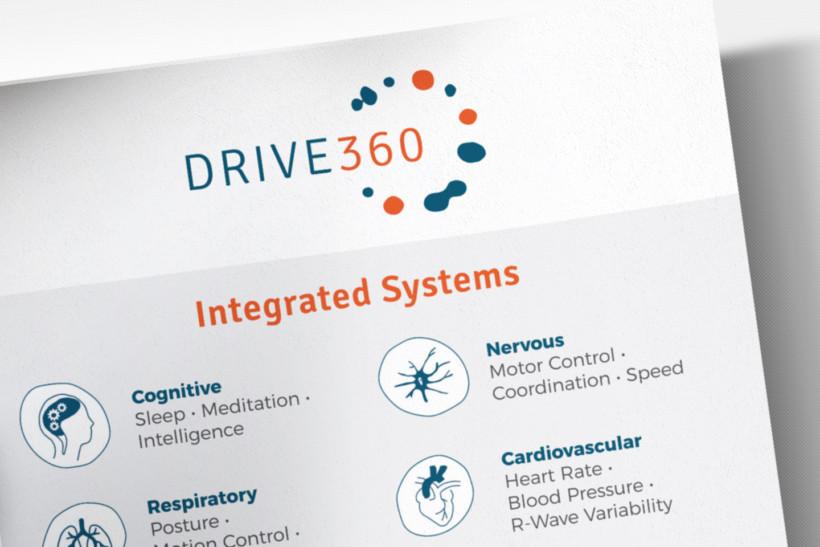 Drive 360