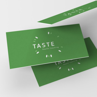 TASTE Health Coaching