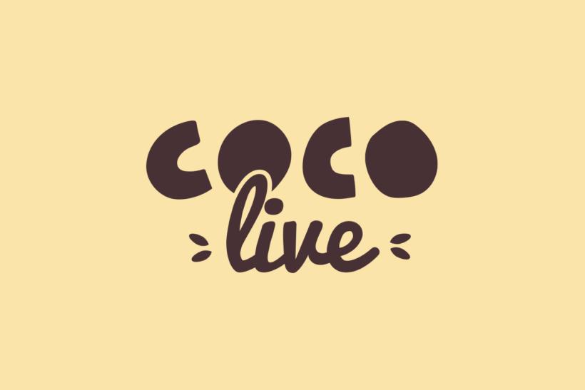 Coco Live