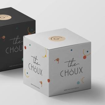 The Choux